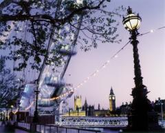 Direzione Londra