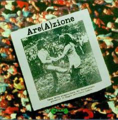 Are(A)zione (Area)