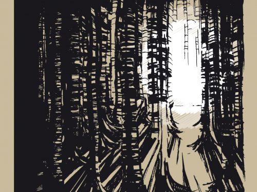 """Consigli musicali per la primavera con una piccola anteprima in free download: """"Siamo Nati Lontano"""", EP d'esordio de La Fine Del Mondo"""