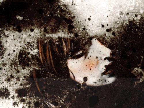 "Consigli musicali prenatalizi: ""Violence"", il nuovo disco dei Ka Mate Ka Ora"