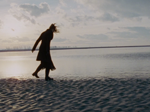 """To The Wonder"", di Terrence Malick"
