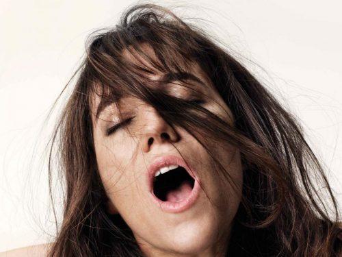 """L'anima è un albero piegato dal vento: """"Nymphomaniac (Vol. 2)"""", di Lars Von Trier"""