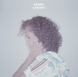 """""""Blank Project"""", Neneh Cherry"""