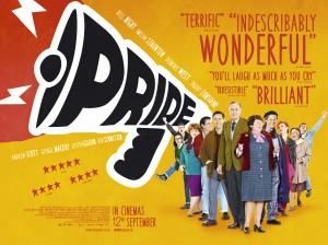 Pride/07
