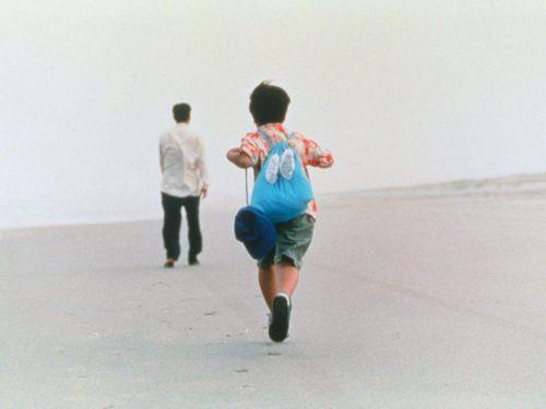 """La gag, il gioco e il sogno: """"L'estate di Kikujiro"""", di Takeshi Kitano (1999)"""