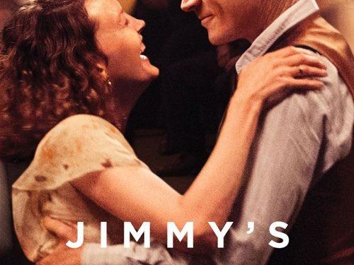 """Tornare a credere nell'uomo: """"Jimmy's Hall"""", l'ultimo film di Ken Loach (2014)"""