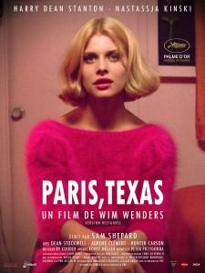 Paris,Texas_poster