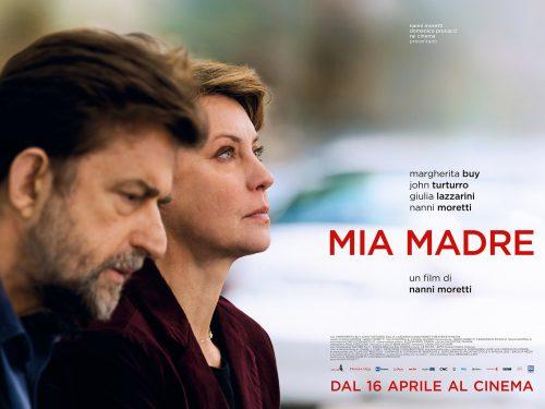 """La cognizione del dolore: """"Mia Madre"""", di Nanni Moretti (2015)"""