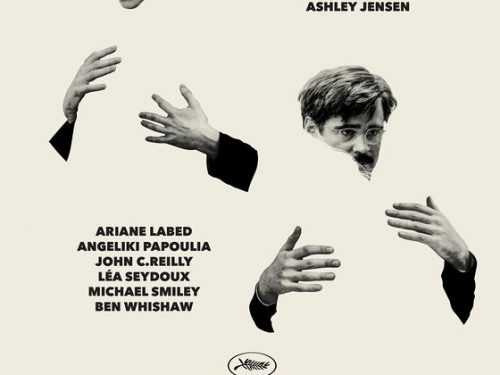 "Considera l'aragosta: ""The Lobster"", di Y. Lanthimos (2015)"