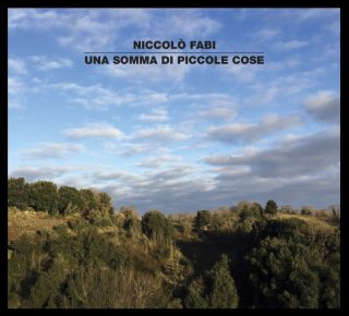 Una Somma Di Piccole Cose (Niccolò Fabi)