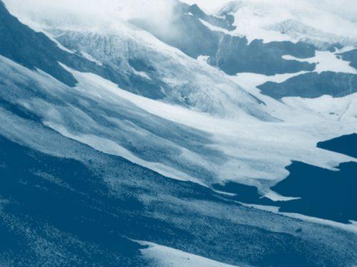 """Sentieri nel ghiaccio: """"Way To The Ice"""", il nuovo album dei Werner"""