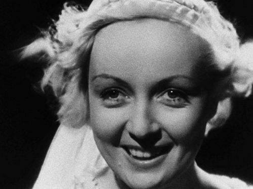 """Il trionfo del Cinema: """"L'Atalante"""", di Jean Vigo (1934)"""