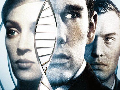 Il gene del destino: Gattaca (Andrew Niccol, 1997)