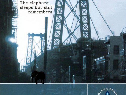 """The Elephant Sleeps But Still Remembers"", Jack DeJohnette feat. Bill Frisell (2006)"