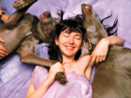 "The thunder in our hearts: i 35 anni di ""Hounds of Love"" (Kate Bush, 1985)"