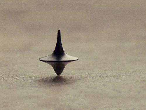"""""""Inception"""", il nuovo film di Christopher Nolan"""