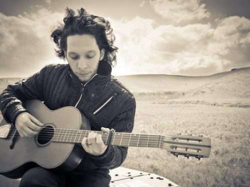 """Consigli musicali ormai praticamente natalizi: """"La Piena"""", album di debutto di Atterraggio Alieno"""