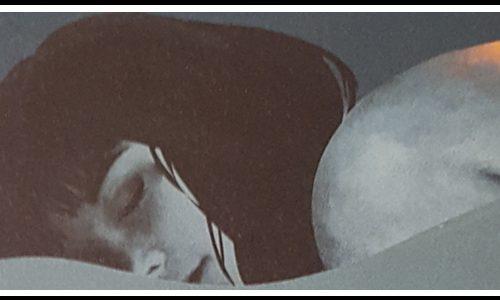 """""""La Ragazza Dai Capelli Strani"""", David Foster Wallace"""