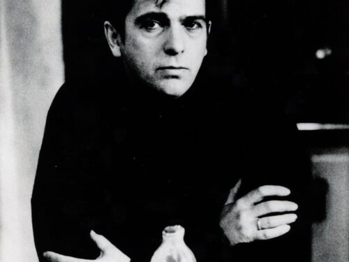 """""""Whichever way I go, I come back to the place you are"""": 35 anni di So (Peter Gabriel, 1986)"""