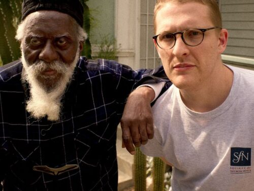Il problema dei tre corpi: Promises (Floating Points, Pharoah Sanders, London Symphony Orchestra, 2021)